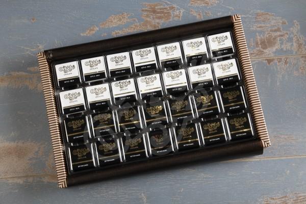 Paketli Madlen (dikdörtgen kutu)