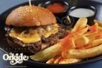 Lokum Burger